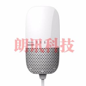 【新品】T8新品独立式可燃气体探测器