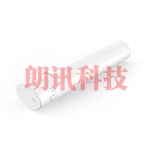 MC1萤石智能窗帘机