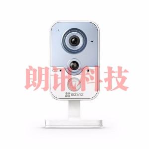 C2W多功能互联网摄像机