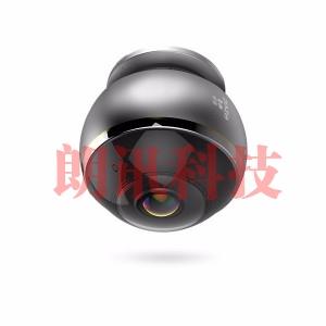 C6P全景互联网摄像机/300万超清