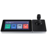 网络监控键盘DS-1600K
