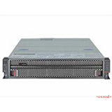 DS-LX21S-B服务器