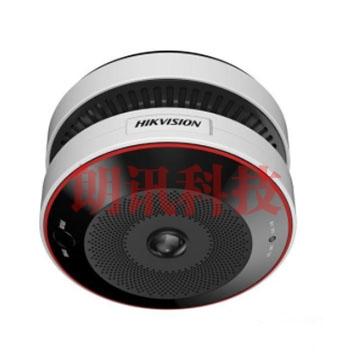NP-FVY100可视化烟雾探测器