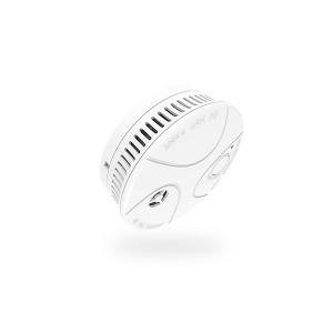 【新品】T4独立式光电感烟火灾探测报警器