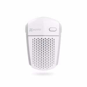 W2C监控级无线中继器