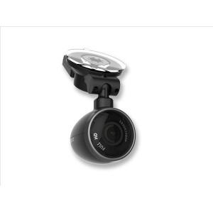 凝眸F2pro互联网行车记录仪